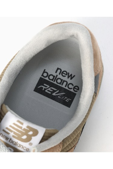 �� ����� New Balance 996 NEW COLOR �ܺٲ���8