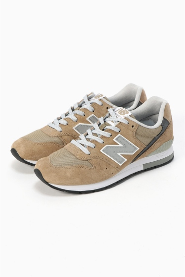 �� ����� New Balance 996 NEW COLOR �١�����