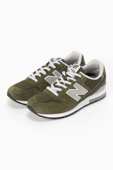 �� ����� New Balance 996 NEW COLOR ������