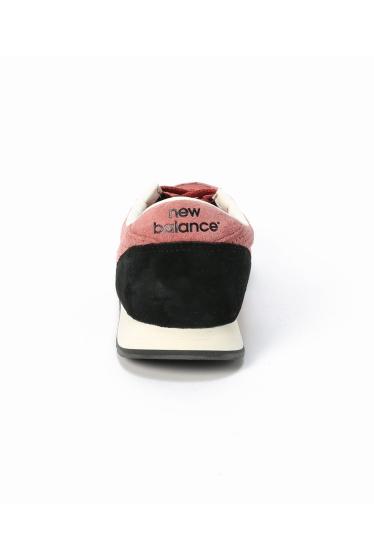 �� ����� New Balance U420 ��Х��Х� �ܺٲ���2