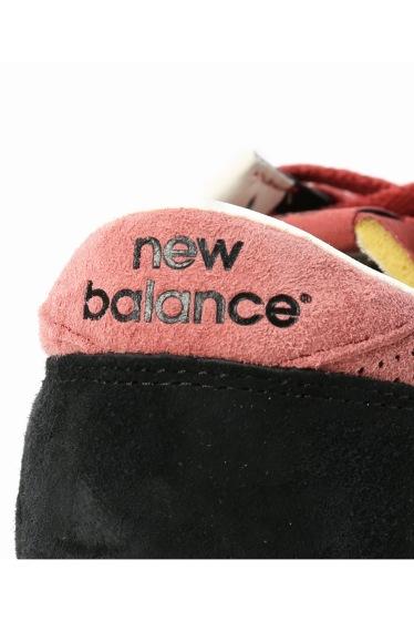 �� ����� New Balance U420 ��Х��Х� �ܺٲ���8
