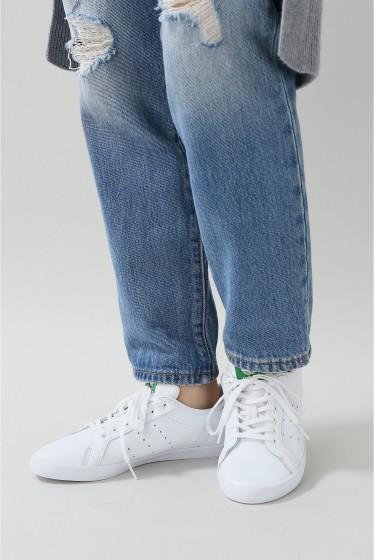 �� ����� adidas STAN SMITH BD W ��ǥ����� �ܺٲ���10