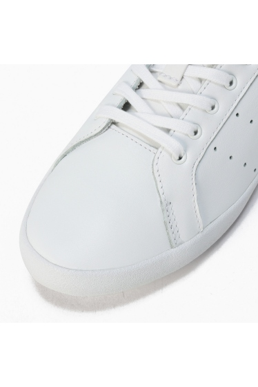 �� ����� adidas STAN SMITH BD W ��ǥ����� �ܺٲ���3