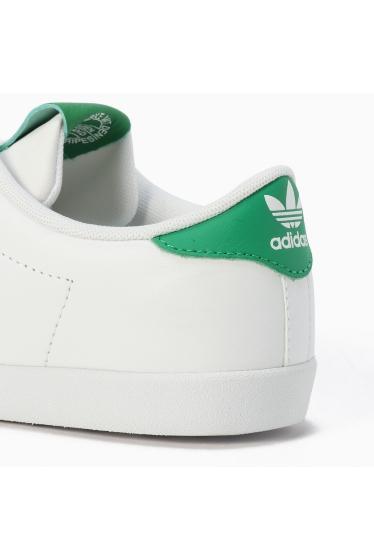 �� ����� adidas STAN SMITH BD W ��ǥ����� �ܺٲ���4