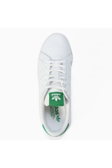 �� ����� adidas STAN SMITH BD W ��ǥ����� �ܺٲ���5