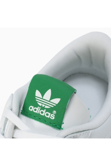 �� ����� adidas STAN SMITH BD W ��ǥ����� �ܺٲ���7