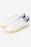 �� ����� adidas STAN SMITH BD W ���ꥢ������