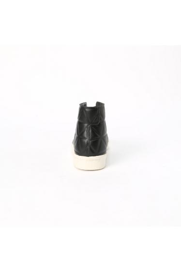 �� ����� adidas PROMODEL 80s POLYGON �ܺٲ���2