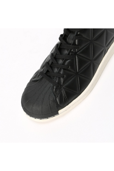 �� ����� adidas PROMODEL 80s POLYGON �ܺٲ���3
