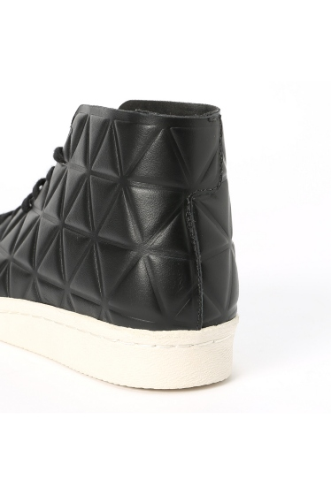 �� ����� adidas PROMODEL 80s POLYGON �ܺٲ���4