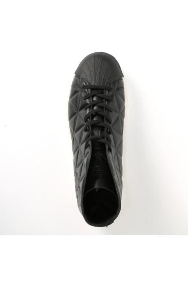 �� ����� adidas PROMODEL 80s POLYGON �ܺٲ���5