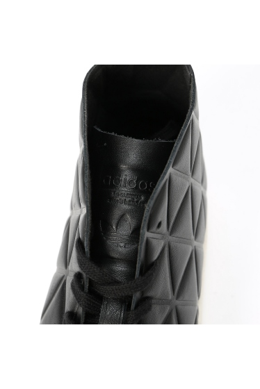 �� ����� adidas PROMODEL 80s POLYGON �ܺٲ���7