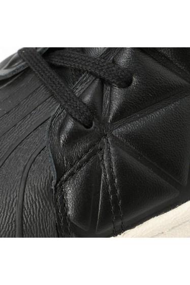 �� ����� adidas PROMODEL 80s POLYGON �ܺٲ���8