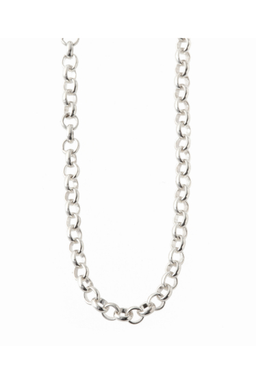 �ҥ�� CH.Neck Chain/Roll �ܺٲ���1