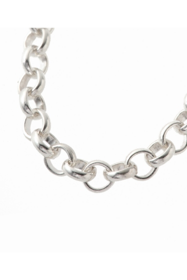 �ҥ�� CH.Neck Chain/Roll �ܺٲ���5