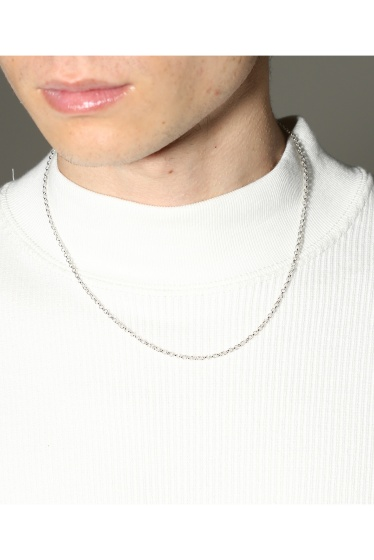 �ҥ�� CH.Neck Chain/Roll �ܺٲ���6
