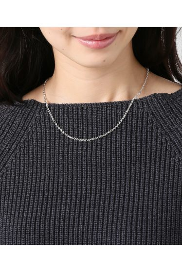 �ҥ�� CH.Neck Chain/Roll �ܺٲ���7