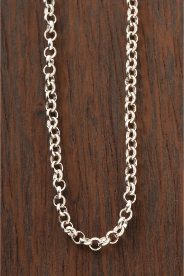 �ҥ�� CH.Neck Chain/Roll ����С�