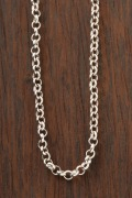 �ҥ�� CH.Neck Chain/Roll