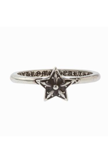 �ҥ�� CH.Ring Bubblgum 5pt Star �ܺٲ���3