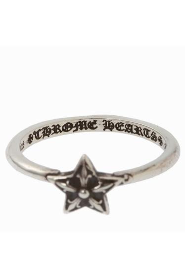 �ҥ�� CH.Ring Bubblgum 5pt Star �ܺٲ���4