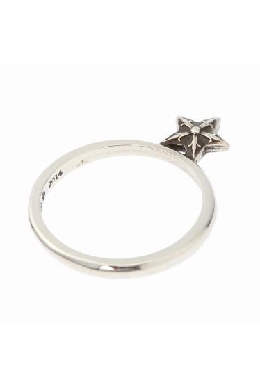�ҥ�� CH.Ring Bubblgum su Star �ܺٲ���2
