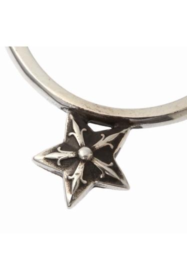 �ҥ�� CH.Ring Bubblgum su Star �ܺٲ���3