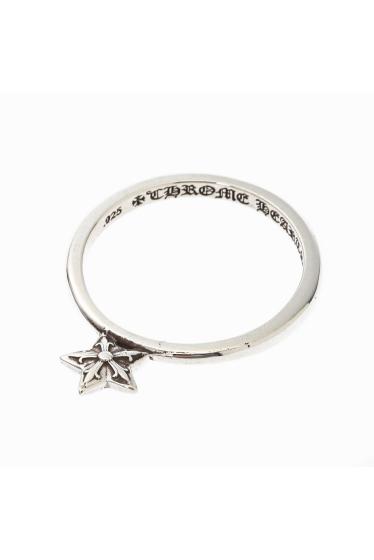 �ҥ�� CH.Ring Bubblgum su Star �ܺٲ���1