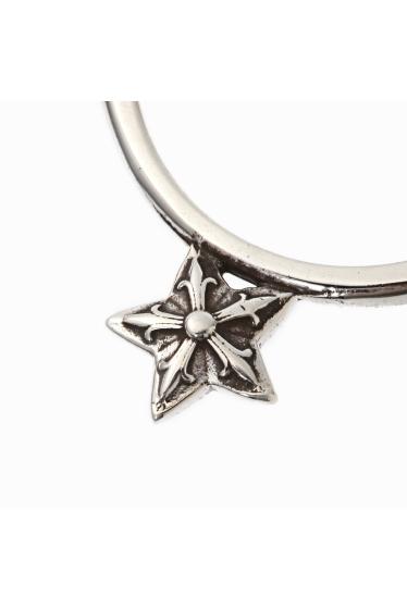 �ҥ�� CH.Ring Bubblgum su Star �ܺٲ���5
