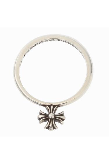 �ҥ�� CH.Ring Bubblgum su CH Cross �ܺٲ���3