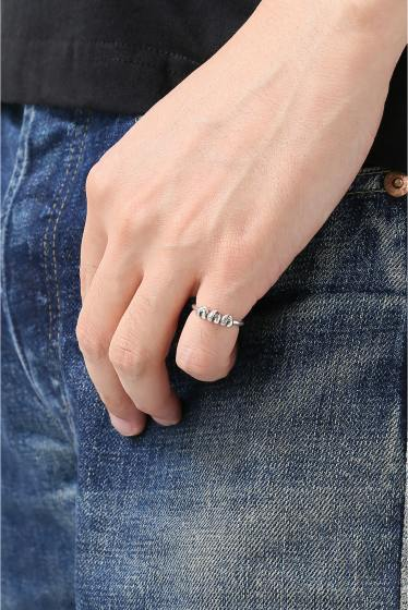 �ҥ�� CH.Ring-Bubblegum 3 Heart �ܺٲ���6