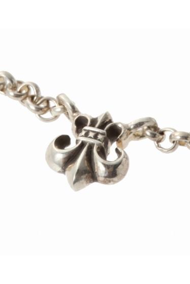 �ҥ�� CH.Bracelet Chain Bs Flr �ܺٲ���4