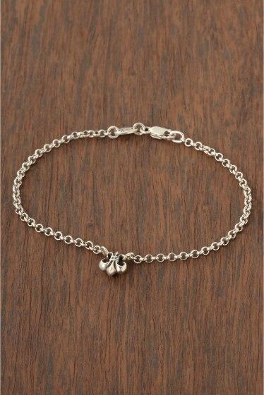 �ҥ�� CH.Bracelet Chain Bs Flr ����С�