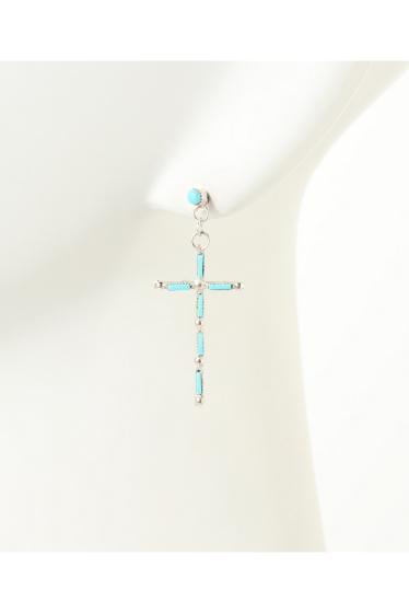 �ҥ�� Native American  pierce �ܺٲ���5