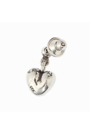 �ҥ�� CH.Earring Drop Heart �ܺٲ���2