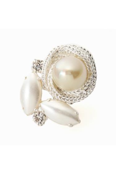 �ǥ���������� GREN souffle peral blanc������ �ܺٲ���1