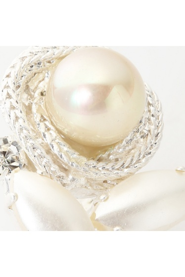 �ǥ���������� GREN souffle peral blanc������ �ܺٲ���5