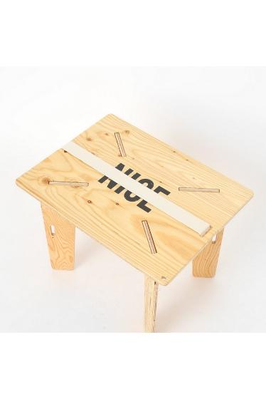 ���㡼�ʥ륹��������� �ե��˥��㡼 PANEL TABLE KIT JSF �ܺٲ���1