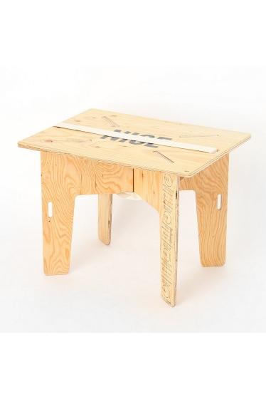 ���㡼�ʥ륹��������� �ե��˥��㡼 PANEL TABLE KIT JSF �ܺٲ���2