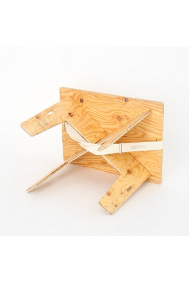 ���㡼�ʥ륹��������� �ե��˥��㡼 PANEL TABLE KIT JSF �ܺٲ���3