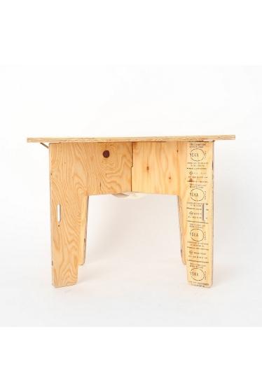 ���㡼�ʥ륹��������� �ե��˥��㡼 PANEL TABLE KIT JSF �ܺٲ���5