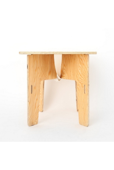 ���㡼�ʥ륹��������� �ե��˥��㡼 PANEL TABLE KIT JSF �ܺٲ���6