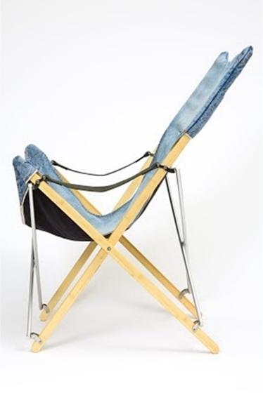 ���㡼�ʥ륹��������� �ե��˥��㡼 ��snow peak(���Ρ��ԡ���) ��journal standard Furniture Take����������� �ܺٲ���2