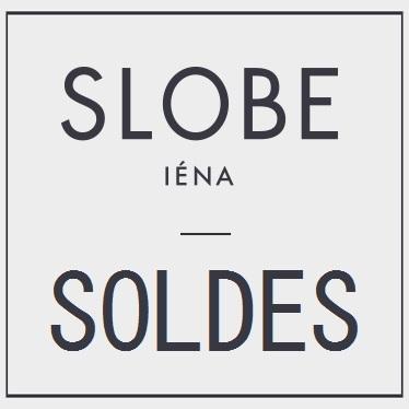 SLOBE IENA MAX30%OFF!20%OFFアイテム追加