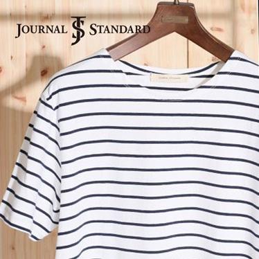 JOURNAL STANDARD �ȥԥå���Not0000003326