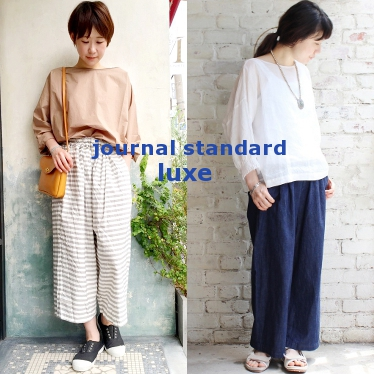 journal standard luxe �ȥԥå���Not0000004199