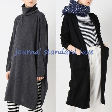 journal standard luxe �ȥԥå���Not0000005630