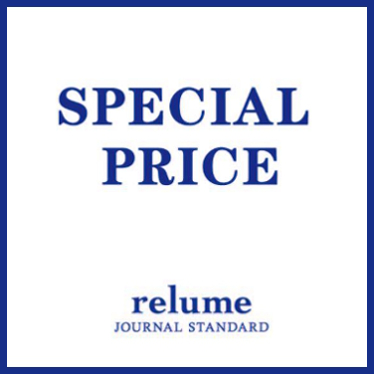 JOURNAL STANDARD relume �ȥԥå���Not0000006082